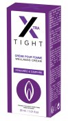 Xtra Tight Intimate Wellness Cream 30 ml