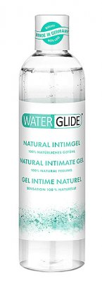 Waterglide Glidmedel Natural Intimate Gel
